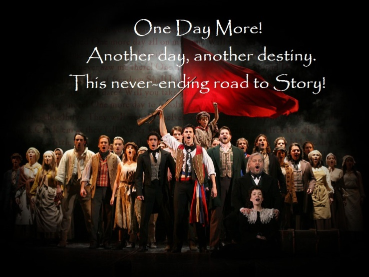one-day-more-les_mis_story meme