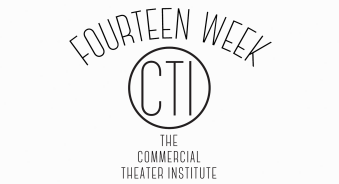FourteenWeek CTI large